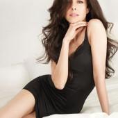 Cecilia Suarez