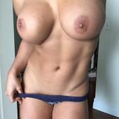 Celeste Bonin nudes