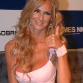 Sabrina Rojas