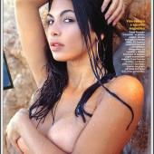 Moran Atias Nude Topless Pictures Playboy Photos Sex Scene Uncensored
