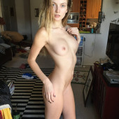 Chanel Christian Gray leaked