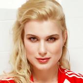 Chantal Hanse