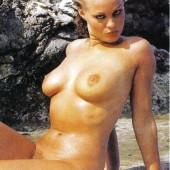 Charlene Tilton desnudo