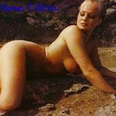 Charlene Tilton naked