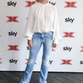 Charlotte Engelhardt jeans