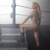 Charlotte Flair espn