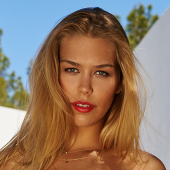 Charlotte Gliszczynski