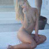 Charlotte Gliszczynski playmate of the month