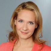 Charlotte Gnaendiger