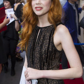 Charlotte Hope game of thrones