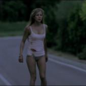 Charlotte Vega leaked nudes