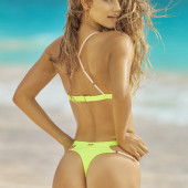 Chase Carter body
