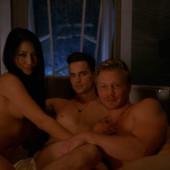 Chasty Ballesteros sex scene