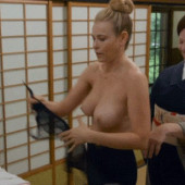 Are playboy chelsea handler naked interesting. Prompt