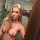 Chelsea Teel leaked nudes