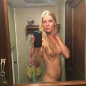 Chelsea Teel nudes