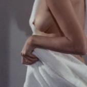 Cher nackt szene