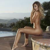 Cherie Noel nude