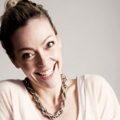 Cherry Healey wallpaper
