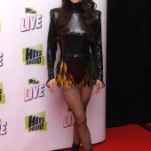 Cheryl Cole body