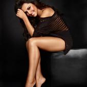 Cheryl Cole hot