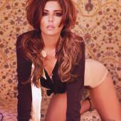 Cheryl Cole playboy