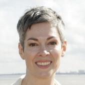 Cheryl Shepard