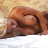 Cheyenne Lacroix porno