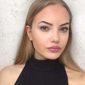 Cheyenne Ochsenknecht instagram