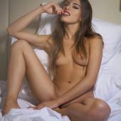 Chiara Bianchino playboy fotos