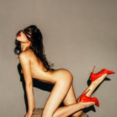 Chiara Bianchino playboy nudes
