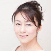 Aoyama nackt Chikako  Chikako AOYAMA