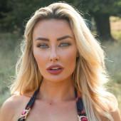 Chloe Crowhurst