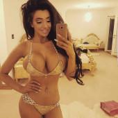 Chloe Khan instagram