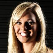 Chloe Sutton