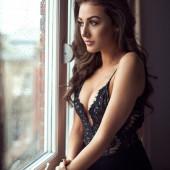 Chloe Veitch