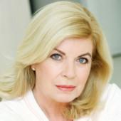 Christiane Krueger