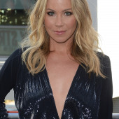 And what christina applegate nackt join