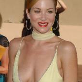 Christina Applegate nackt