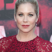 Opinion you Naked pics of christina applegate and have
