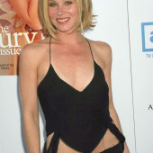 Think, Naked pics of christina applegate