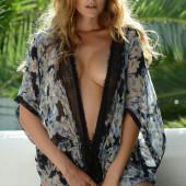 Christina Braun hot