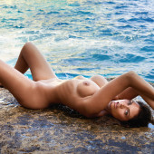 Christina Braun playboy fotos
