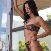 Christina Carmela