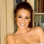 Christina Cruise