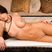 Christina Cruise DailyDouble