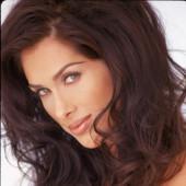 Very pity Christina leardini nude videos