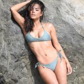 Christina Milian body