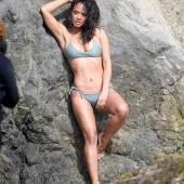 Christina Milian sexy