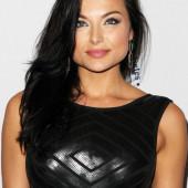 Christina Ochoa hot